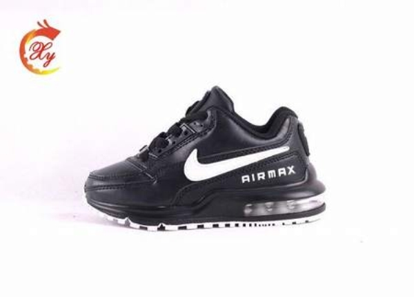 Mode Grossiste vrai super discount sur tn requin air max enfant blanc discount
